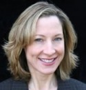 Janine Jacques Boston marketing conference speaker