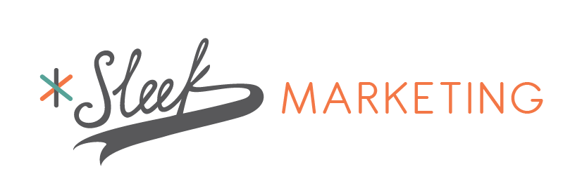 Logo Sleek Marketing Business Writing Bootcamp